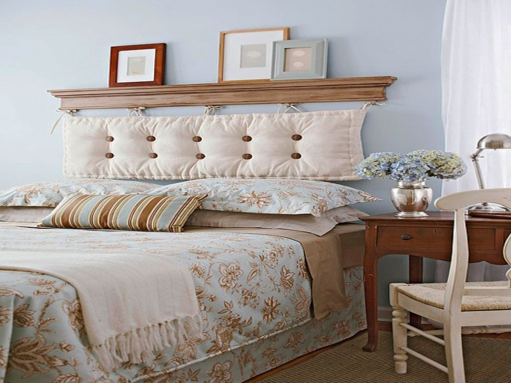 Unique Headboard Beds Unique Headboard King Padded Headboard Ideas