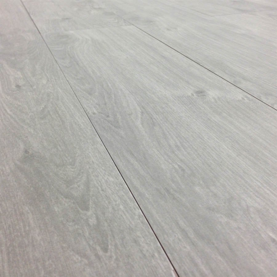 Vancouver Ceniza Wood Plank Porcelain Tile Nalboor Attaching Wood Trim The Wood Porcelain Tile