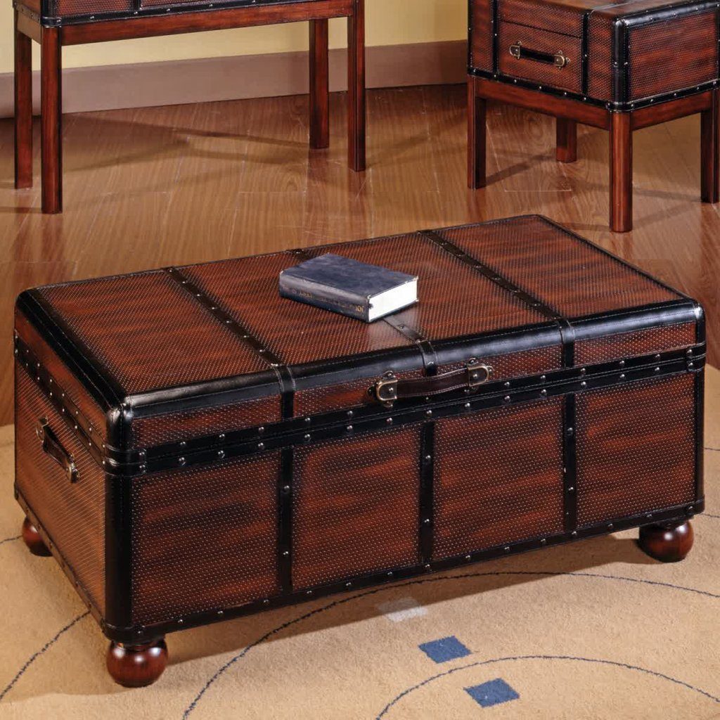 Variant Trunk Table Homesfeed Make A Tree Trunk Coffee Table