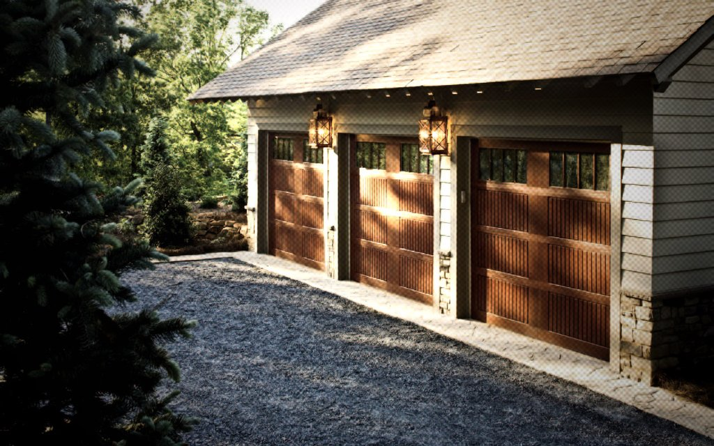 Wood Siding Options Home Depot Loccie Better Homes