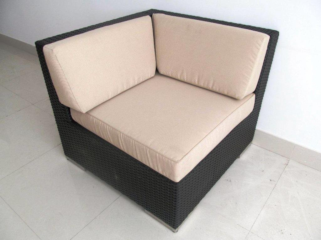 Vinyl Patio Furniture Cover Thehrtechnologist Choose Leather Sofa And Loveseat Covers