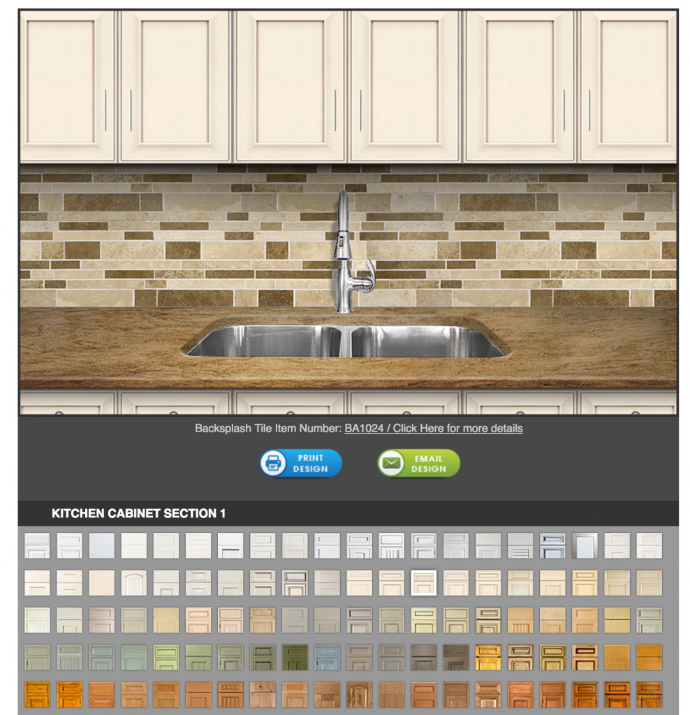 Virtual Kitchen Designer Menard Wow Blog Knotty Pine Cabinets