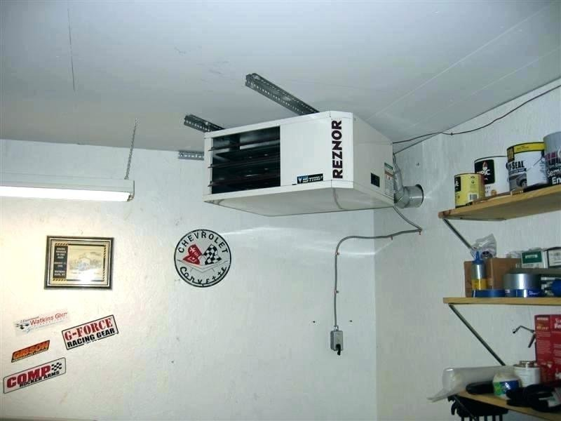 Wall Mount Garage Heater Electric Wall Heater Garage Popular Paint Of Wood Siding Types