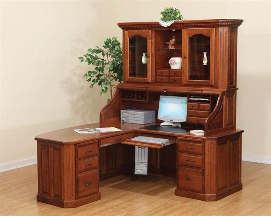 Wall Mounted Desk Cabinets Beds Sofa How To Assemble A Futon Sofa Bed