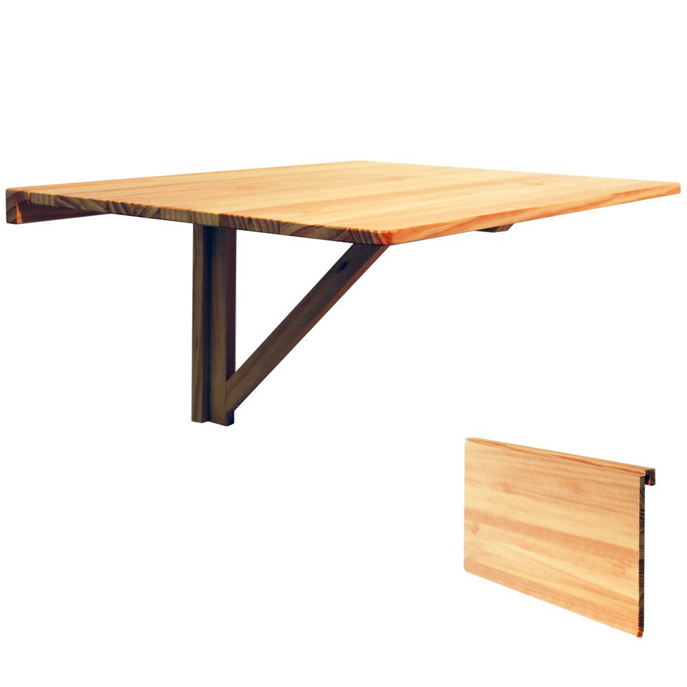 Wall Mounted Folding Table Style Home Decoration Best Foldable Dining Table