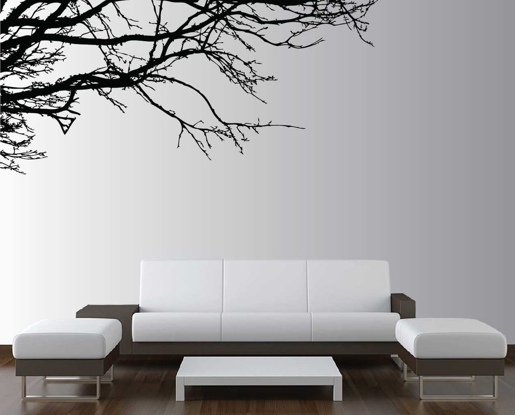 Wall Sticker Idea Living Room Stunning Bedroom Small Square Ottoman Coffee Table