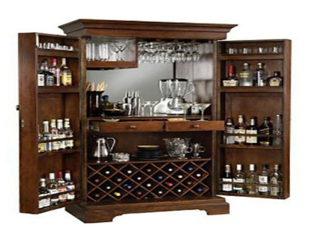 Wall Storage Cabinet Office Hidden Bar Cabinet Home Lateral File Cabinet Home Ideas