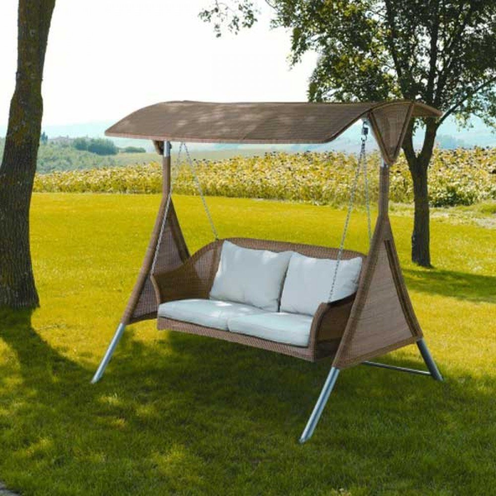Walmart Porch Swing Taffette Design Dreamed Wooden Porch Swings With Frame
