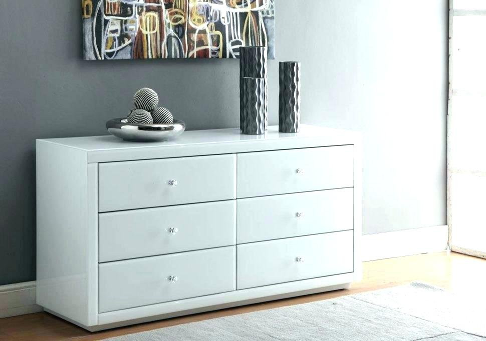 Walmart White Dresser How To Make Baby Changing Table Dresser