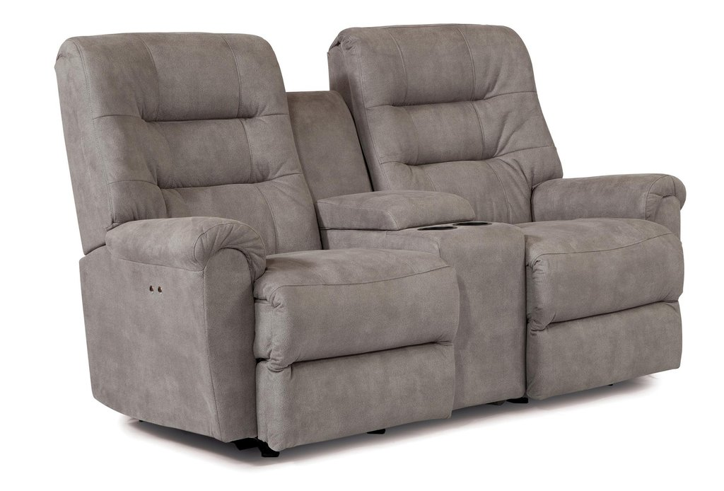 Walworth Auburn Power Reclining Sofa Baci Living Room Modular Sofas For Small Spaces