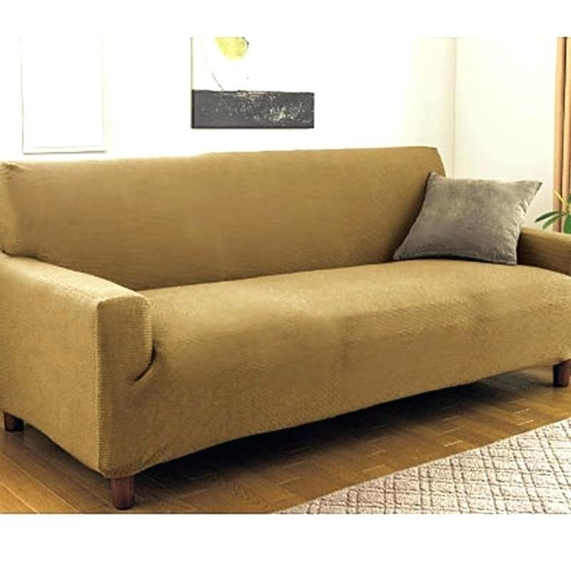 Waterproof Sofa Cover Sofa Protector Home Ideas