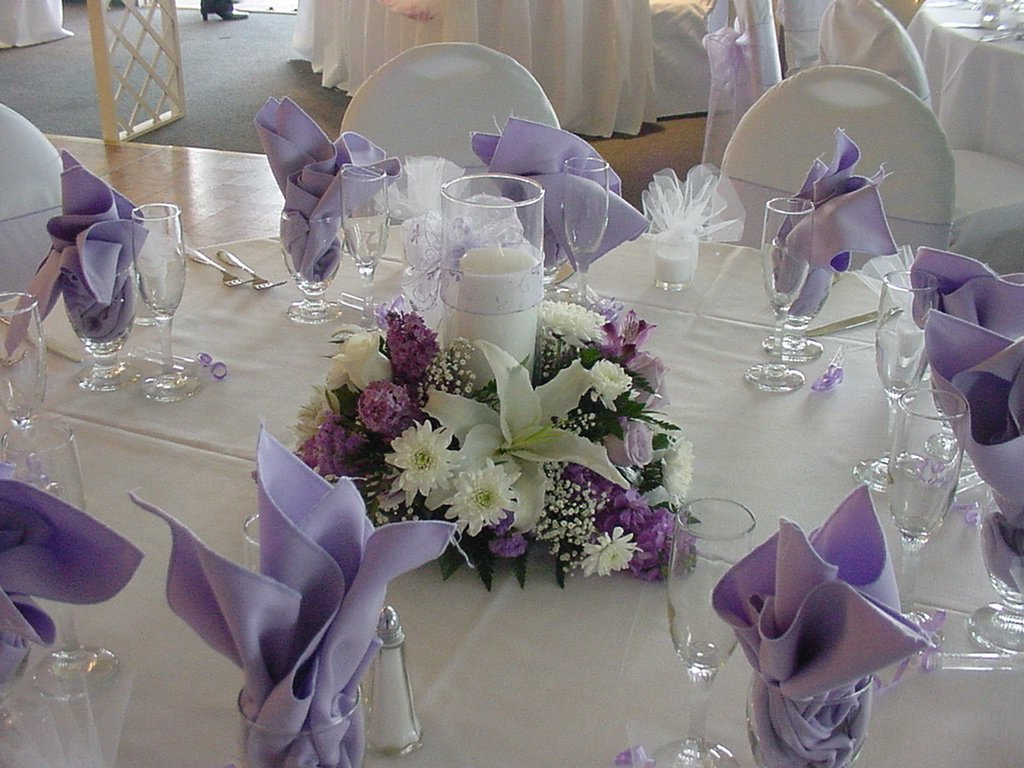 Wedding Event Table Centerpiece Hire Candelabra Making Dining Room Table Centerpieces
