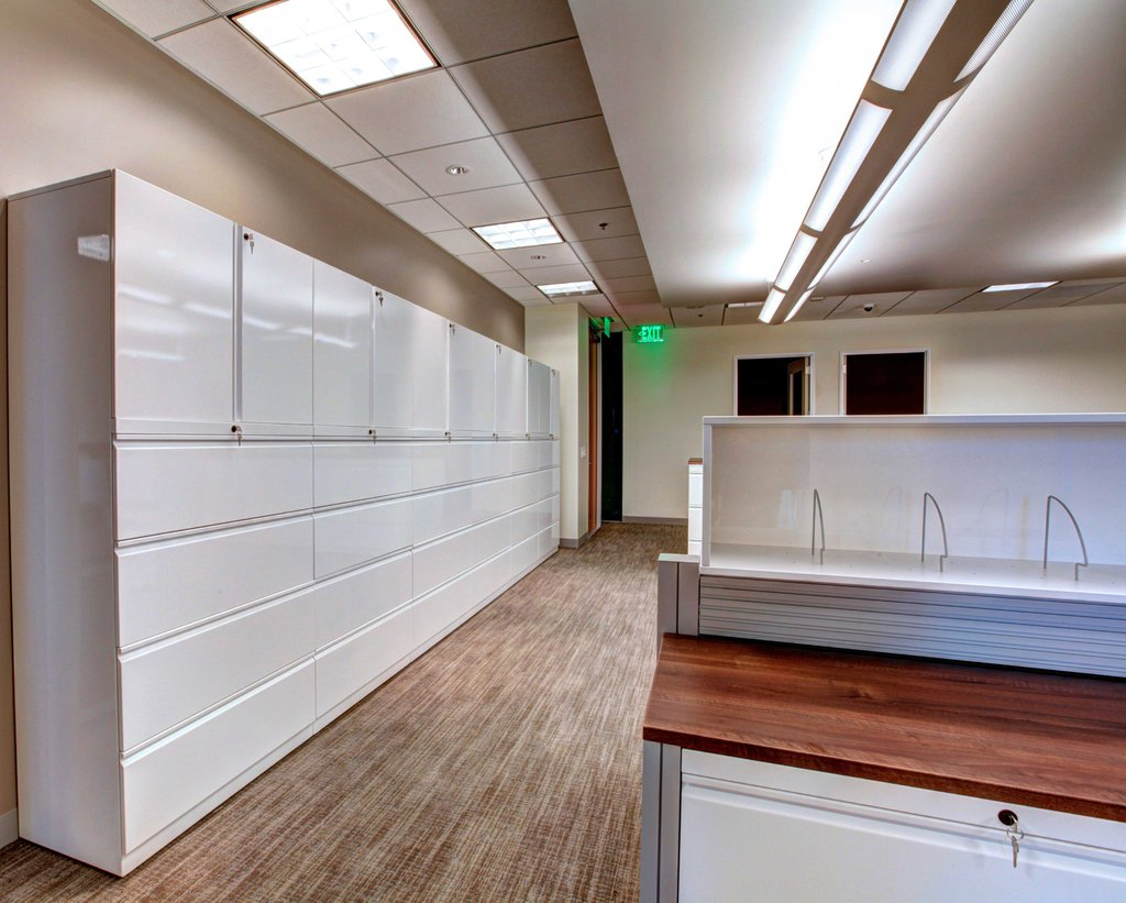 White File Cabinet Office Depot Modern Large Office Lateral File Cabinet Home Ideas