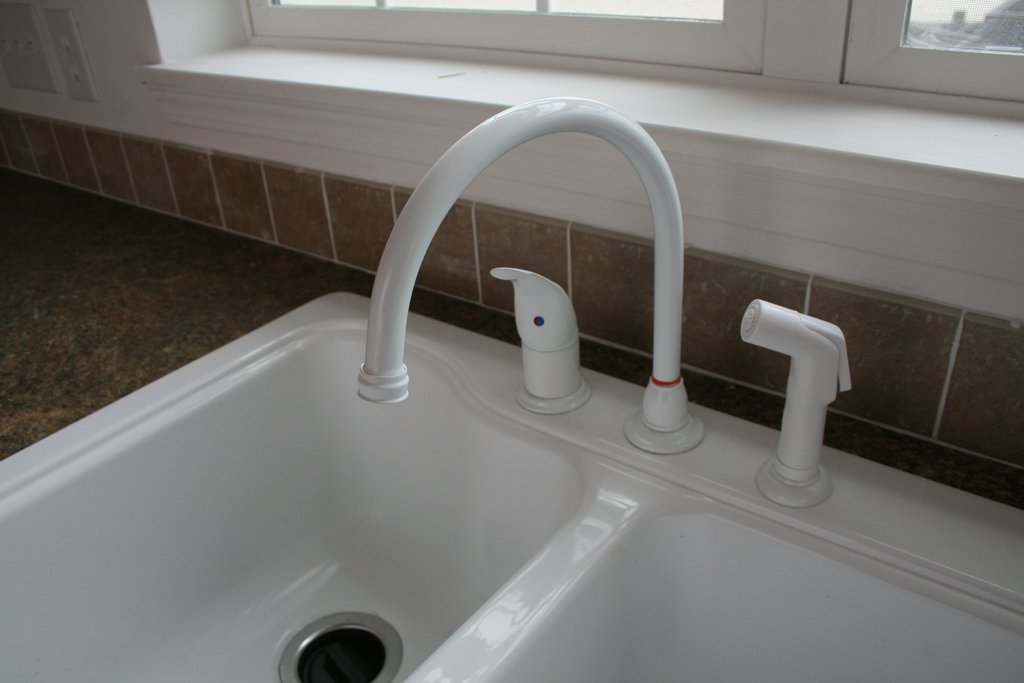White Kitchen Sink Faucet Lowe Wow Blog Wall Mount Kitchen Faucet Ideas