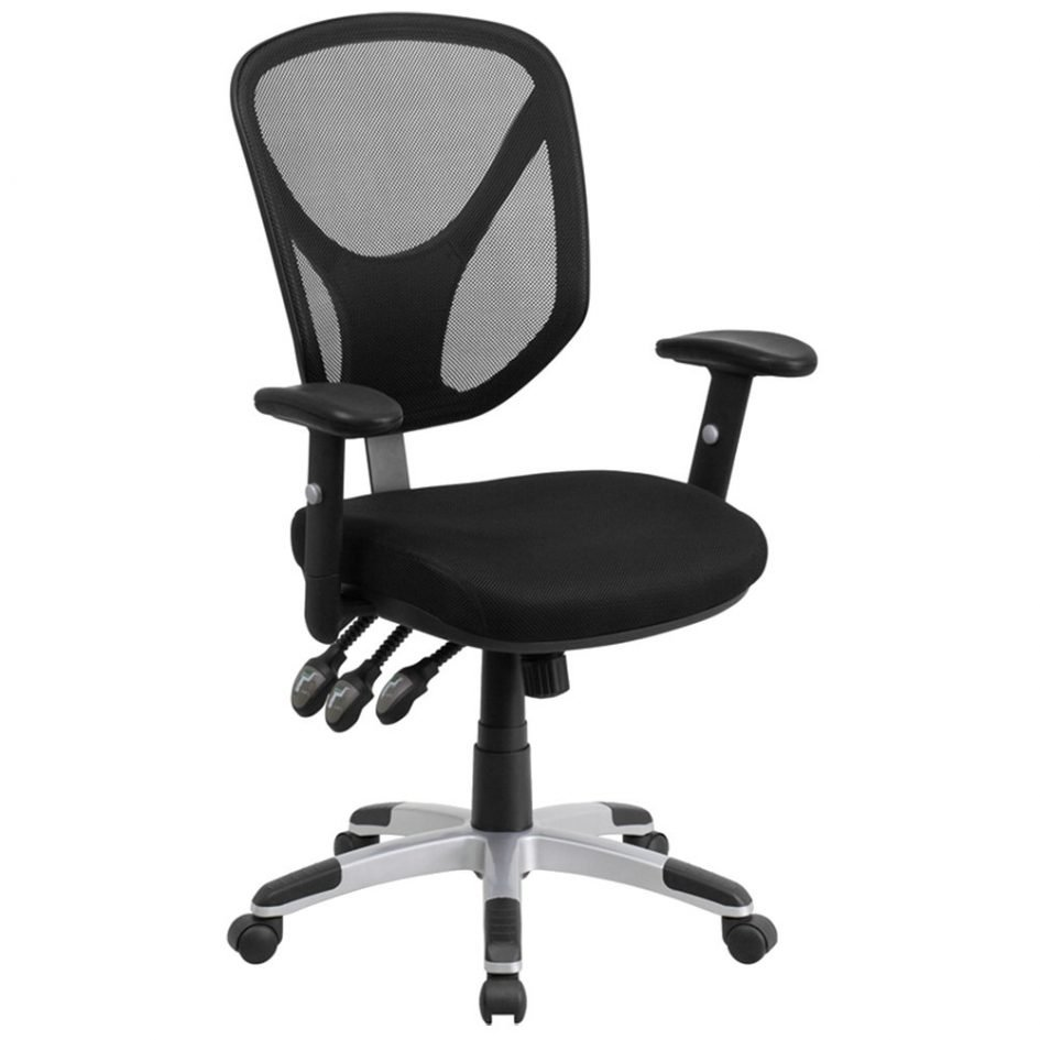 White Office Chair Arm Perfect Great Guideline To Install File Cabinet Locks