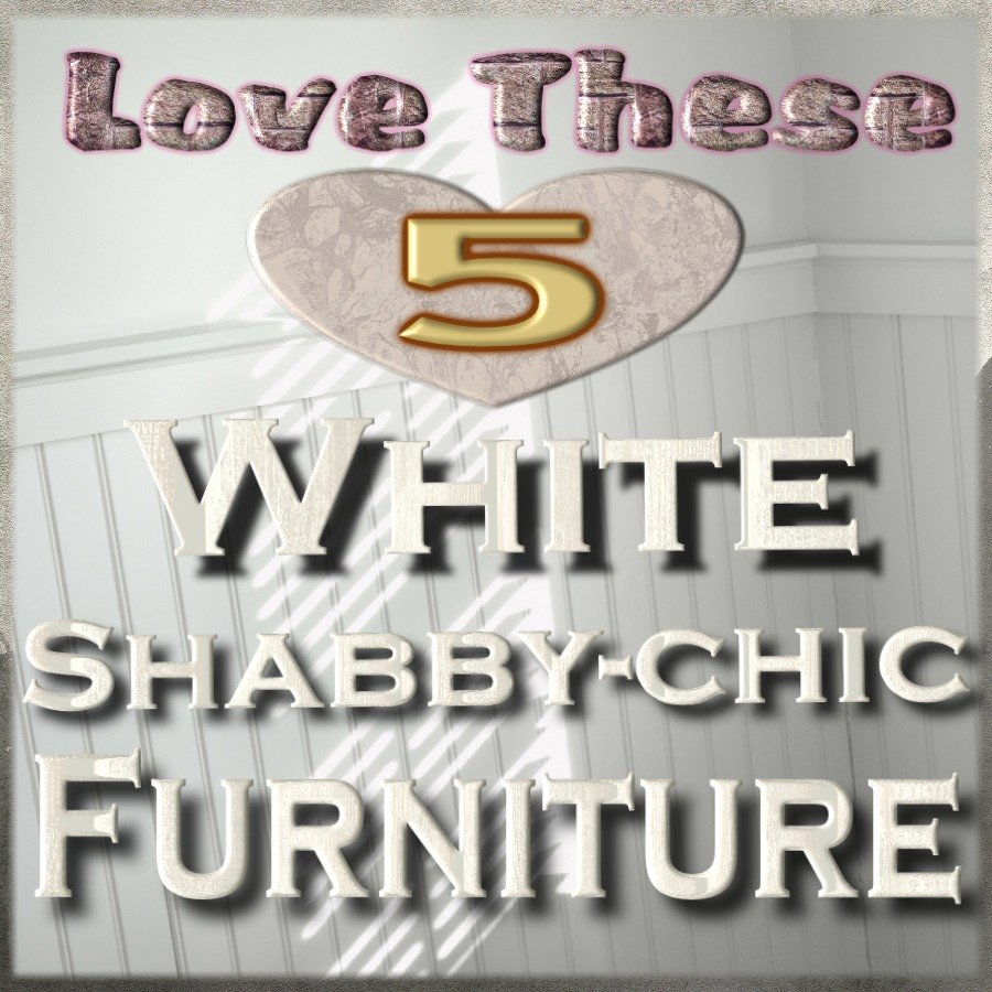 White Shabby Chic Furniture Visit 4 Making An Wrought Iron Headboard