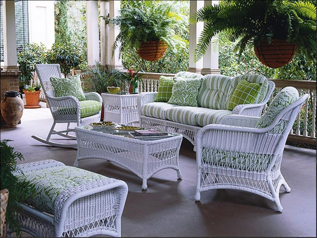 Wicker Bamboo Furniture Fashion Bedroom Decor Fashion How To Repair Rattan Dining Chairs
