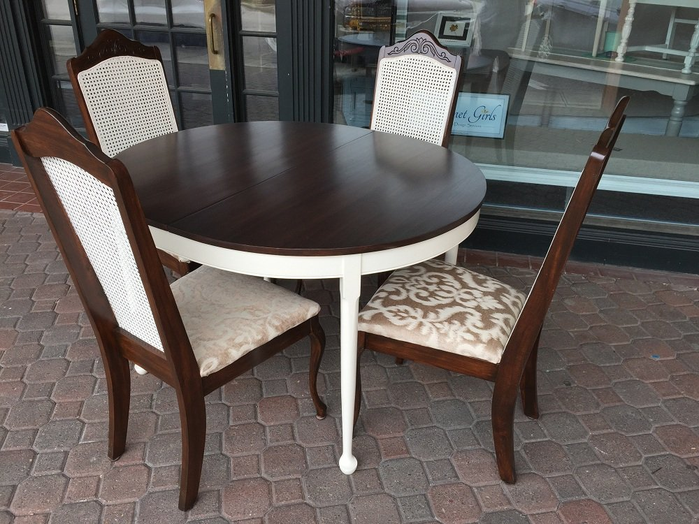 Wicker Dining Chair How To Repair Rattan Dining Chairs