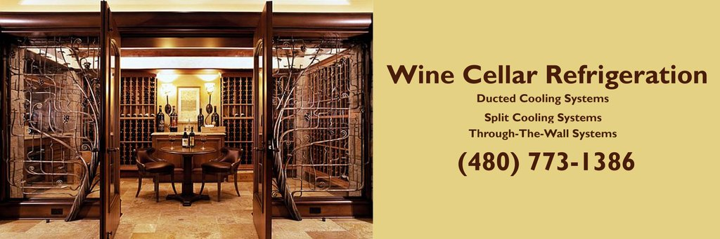Wine Cellar Cooling Unit Top Preferred Home Design How To Installing Wine Cooler Cabinet