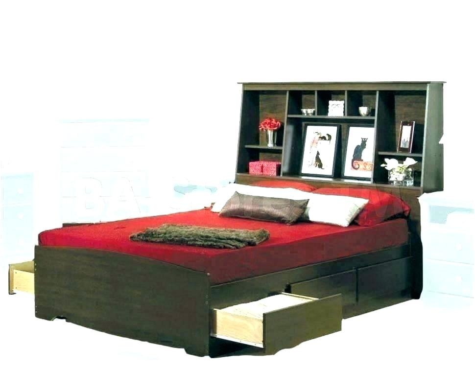 Wonderful Headboard Queen King Picture Set Button How To Build A Wood Twin Bed Frame