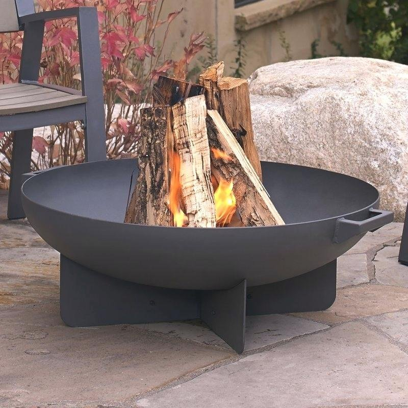 Wood Burning Fire Bowl Filin Club Best Oversized Sectional Sofas