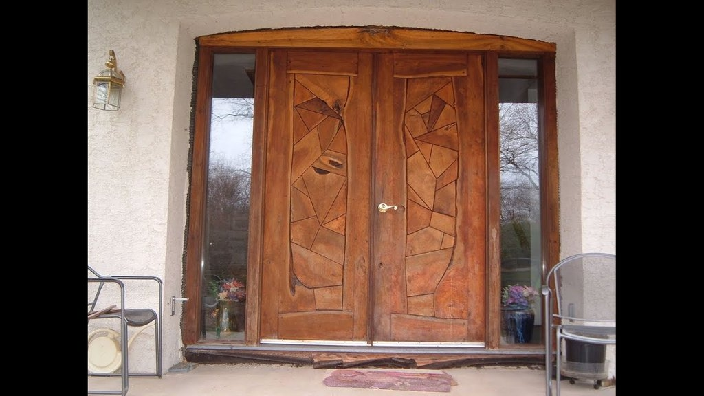 Wood Exterior Doors Solid Wood Exterior Door Home Depot Solid Wood Exterior Doors
