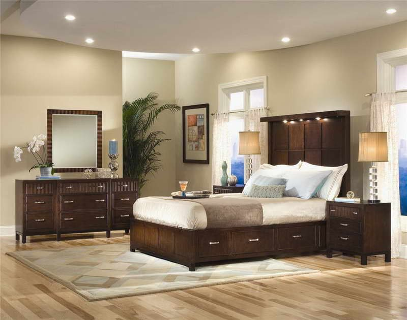 Wood Flooring Option Bedroom Bedroom Stone Look Laminate Flooring Ideas