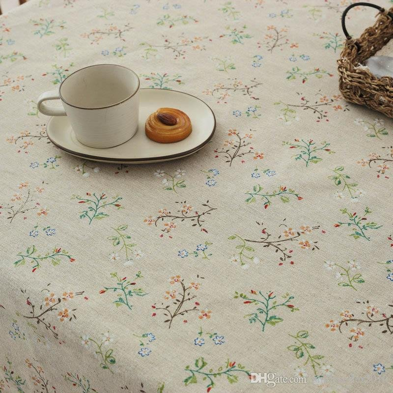 Wood Grain Plastic Tablecloths Beautiful Taupe Spot Vinyl Restaurant Table Tops Plan