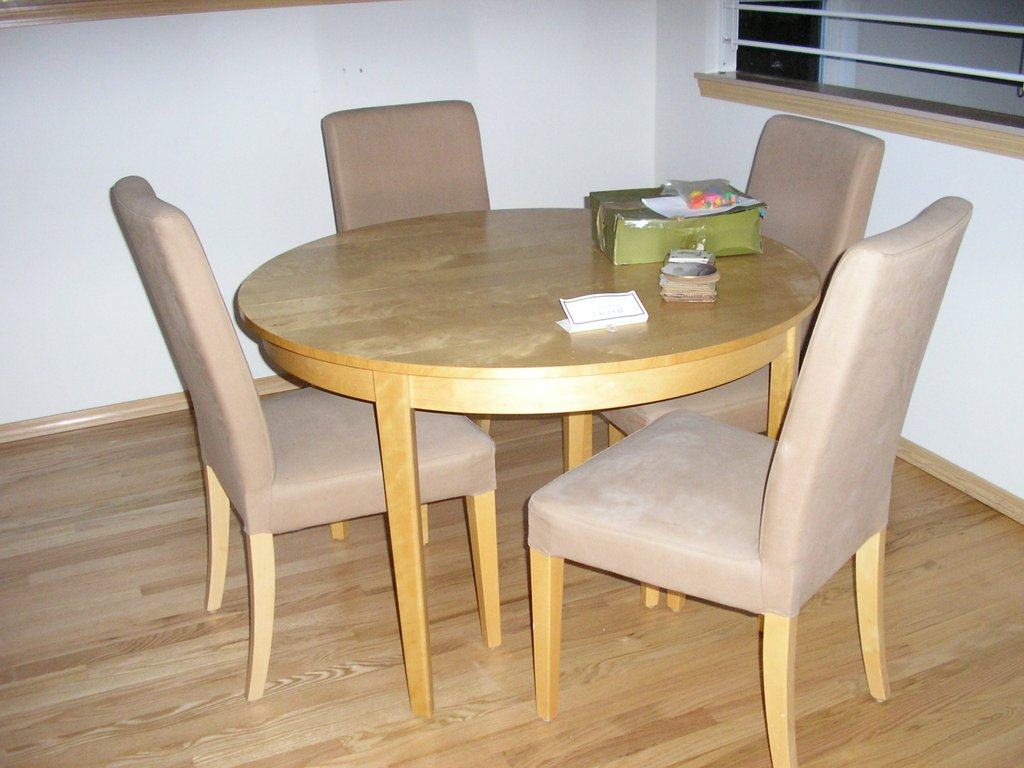 Wood Kitchen Table Set Images Buy Kitchen How To Repair Rattan Dining Chairs