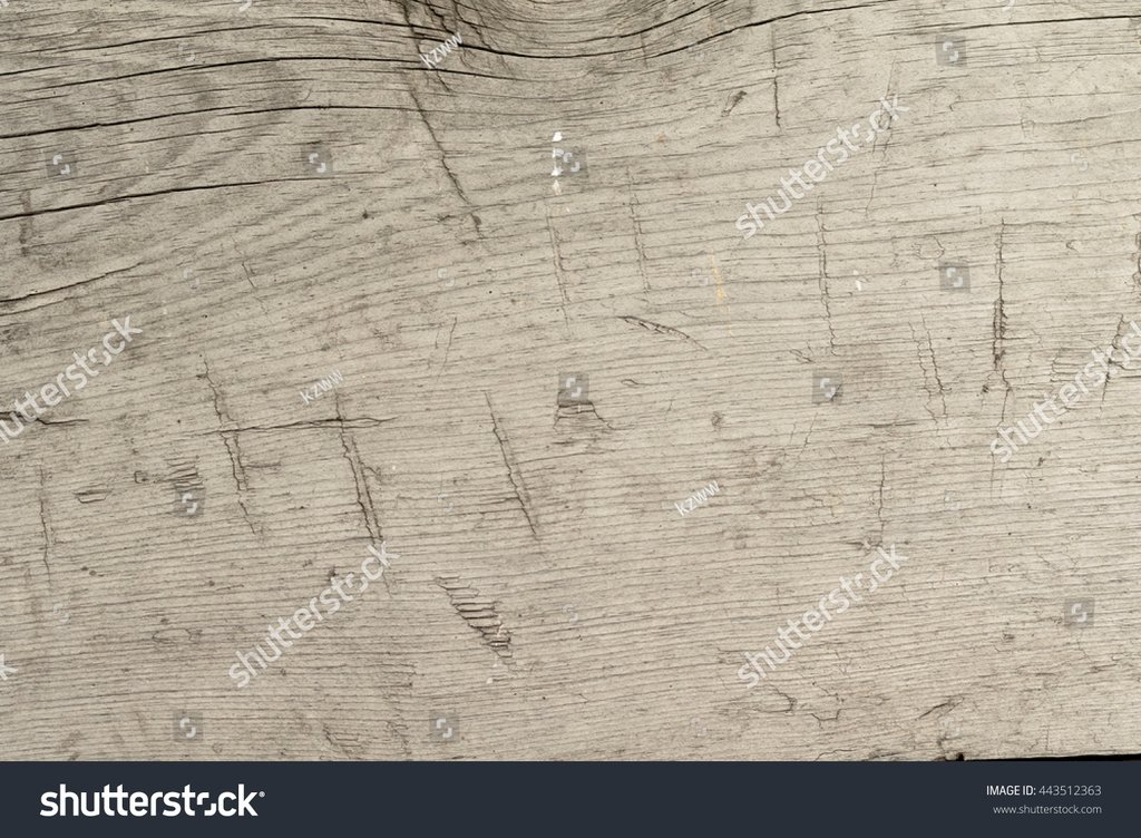Wood Panel Interior Texture Stock Photo 443512363 Wood Paneling Makeover Remodel