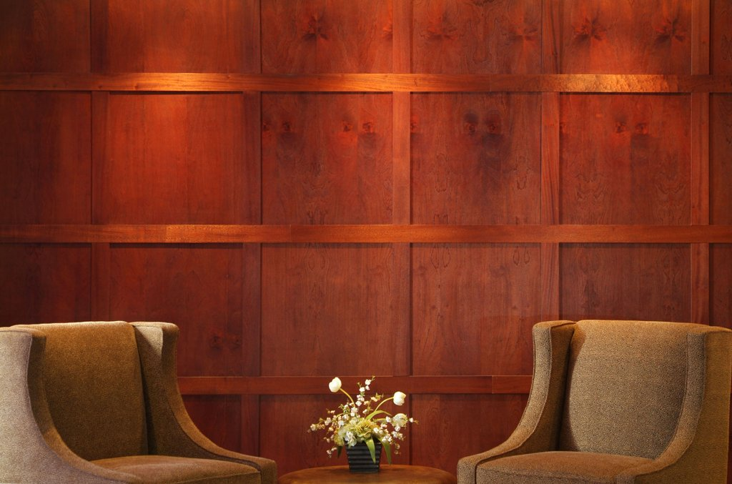 Wood Paneling   Wall Idea Special Wood Paneling For Walls