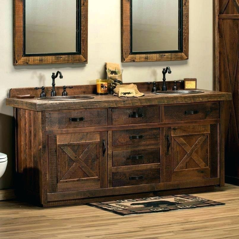 Wood Sink Cabinet Granite Cabinet Basin Sink Cabinet Solid Wood Vanity Units For Bathrooms