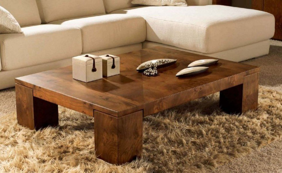 Wood Table Design Idea Easy Build How To Build Round Wood Table Tops