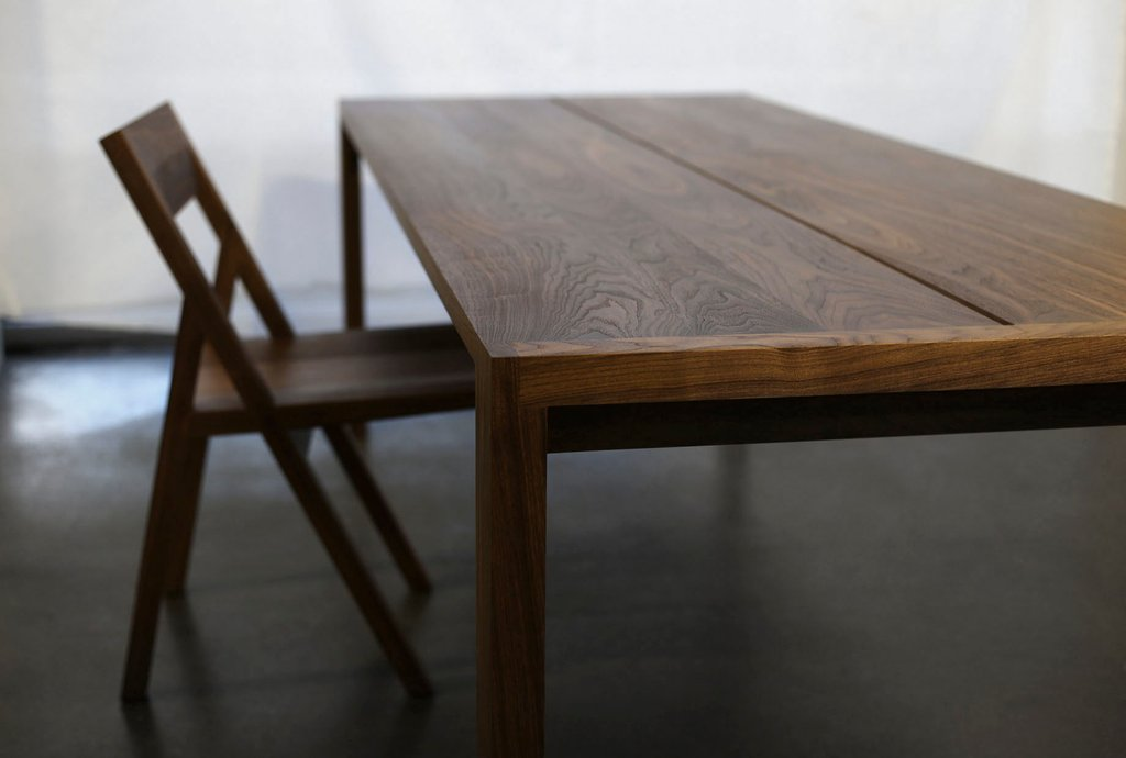 Wood Table Set How To Build Round Wood Table Tops