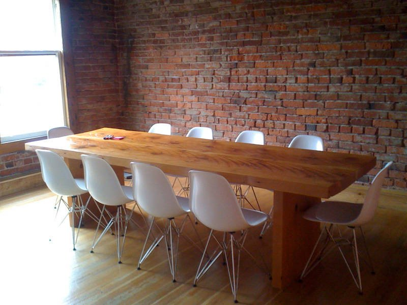 Wood Table Tops Find Benefit Solid Piece How To Build Round Wood Table Tops