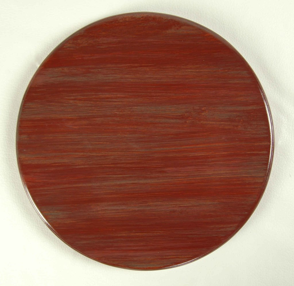Wood Table Top Grace Designer Finish How To Build Round Wood Table Tops