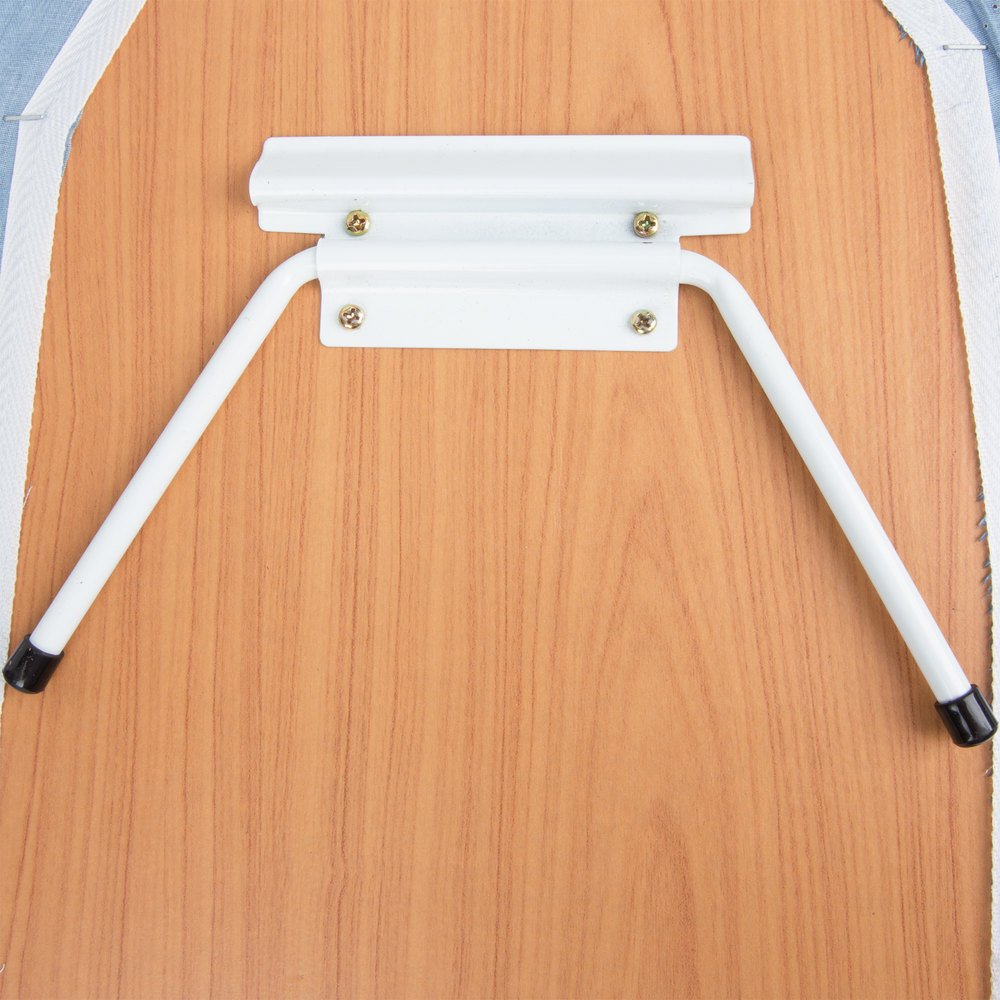 Wood Table Top Ironing Board Cover How To Build Round Wood Table Tops