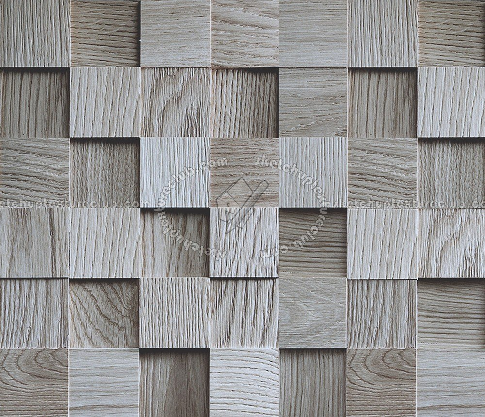 Wood Wall Panel Texture Seamless Special Wood Paneling For Walls