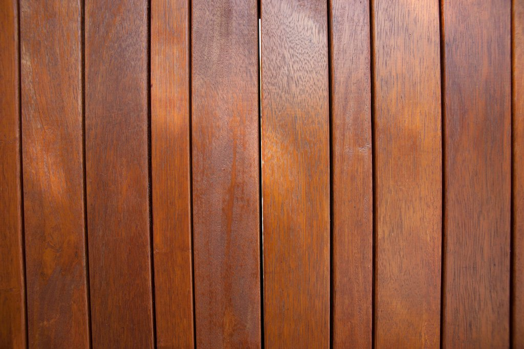 Wooden Panel Wall Texture Billion Estate 62505 Wood Paneling Makeover Remodel