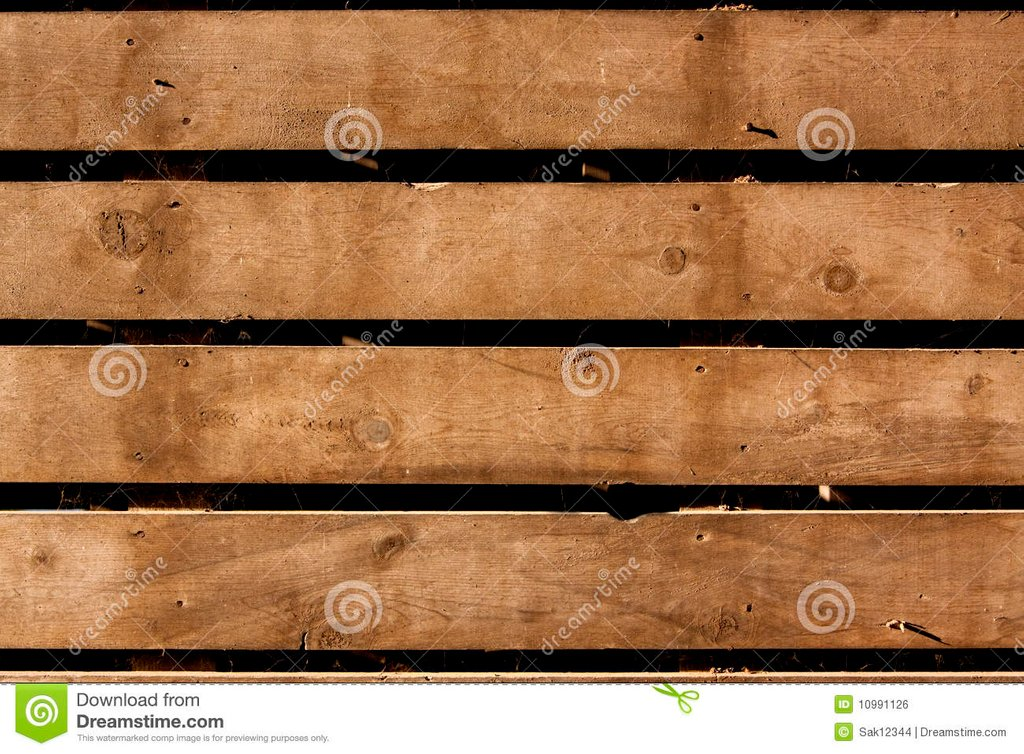 Wooden Slat Barn Interior Stock Photo Image 10991126 Wood Paneling Makeover Remodel