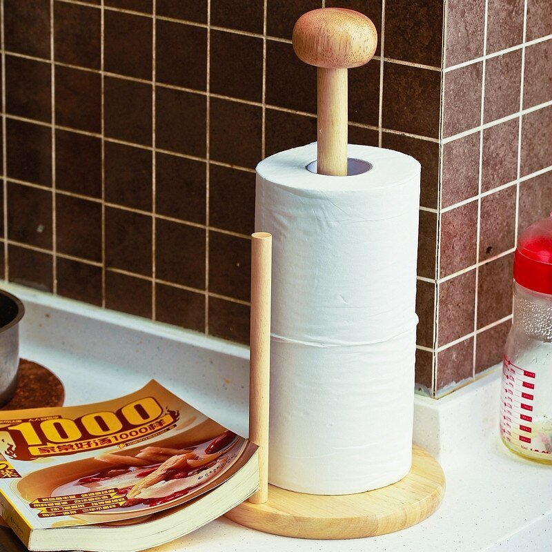 Wooden Towel Stand Review Online Shopping Wooden Towel Mounting A Wooden Towel Rack