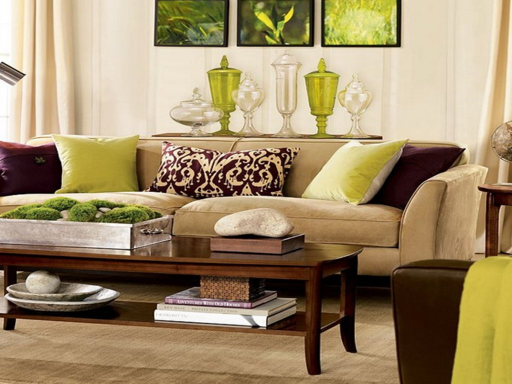Yellow Dining Room Chairs Chocolate Green Living Room Staining Wood Floors With Dark Color