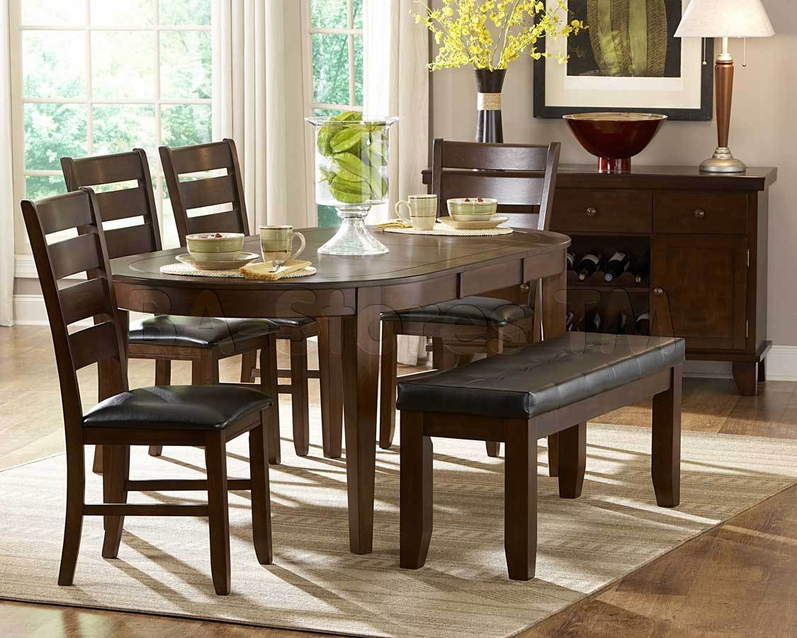 42 Round Dining Table With Leaf Loccie Better Homes