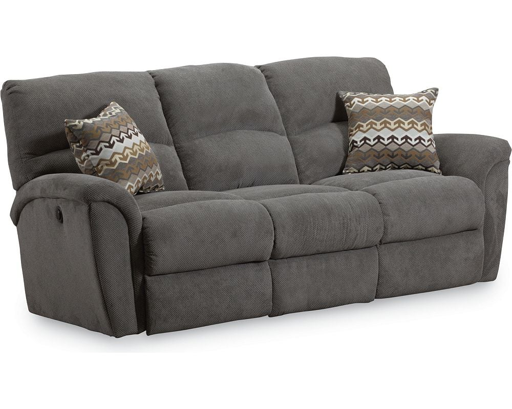 Awesome Recliner Sofas