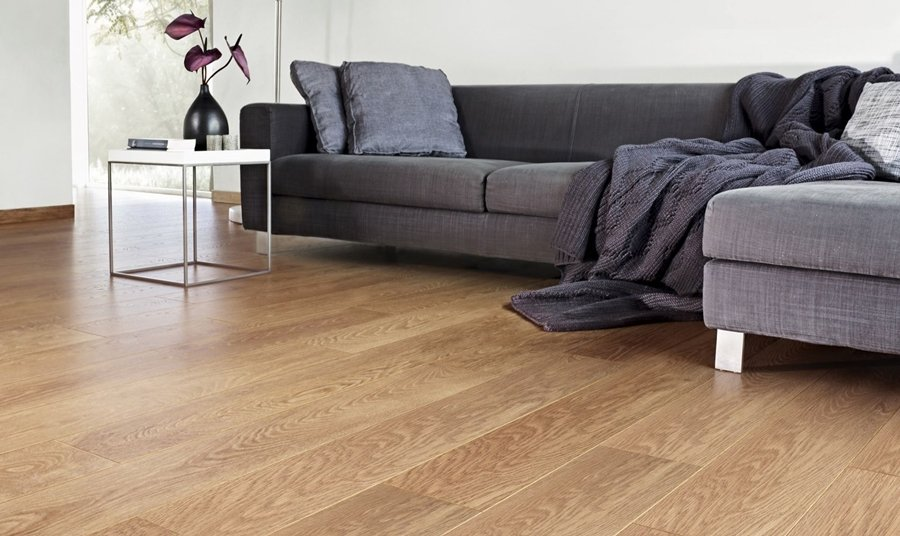 Balterio Pattern Laminate Flooring Ideas