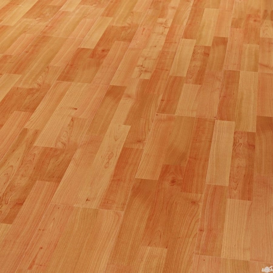Balterio Laminate Flooring Suppliers