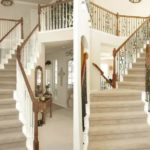 Best Wood Balusters