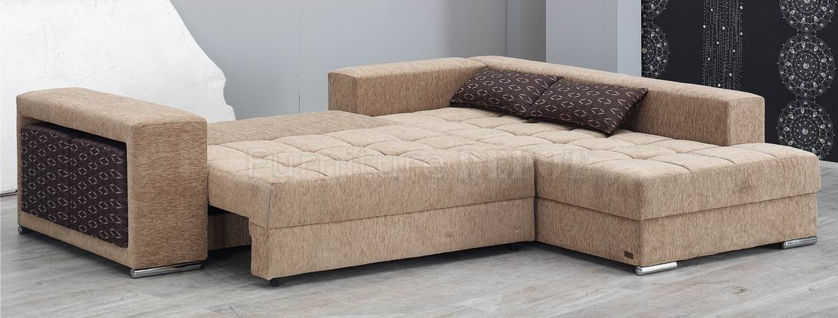 Convertible Sectional Sofa Bed Ideas