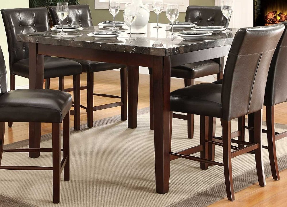 Decoration Pub Style Dining Sets