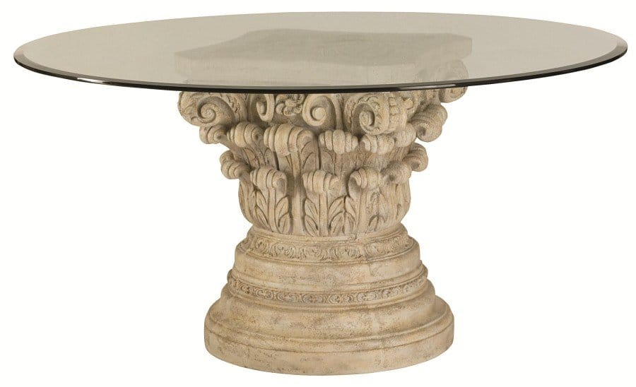 Design Dining Table Bases